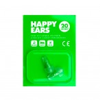 Tapones Happy Ears 20dB