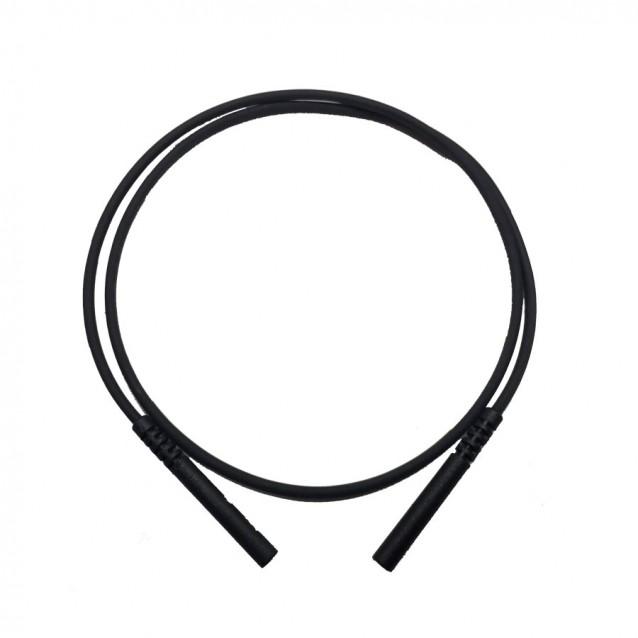 Antena para Compilot