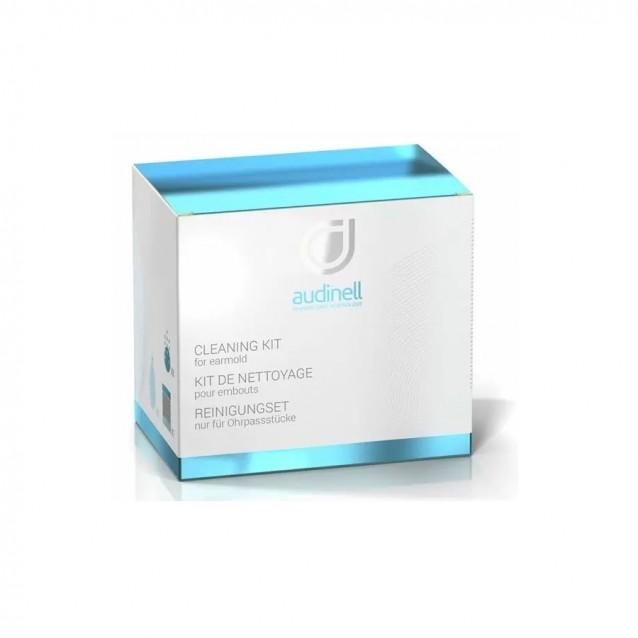 Kit de limpieza para moldes Audinell