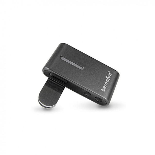 Conector Bernafon Soundclip-A