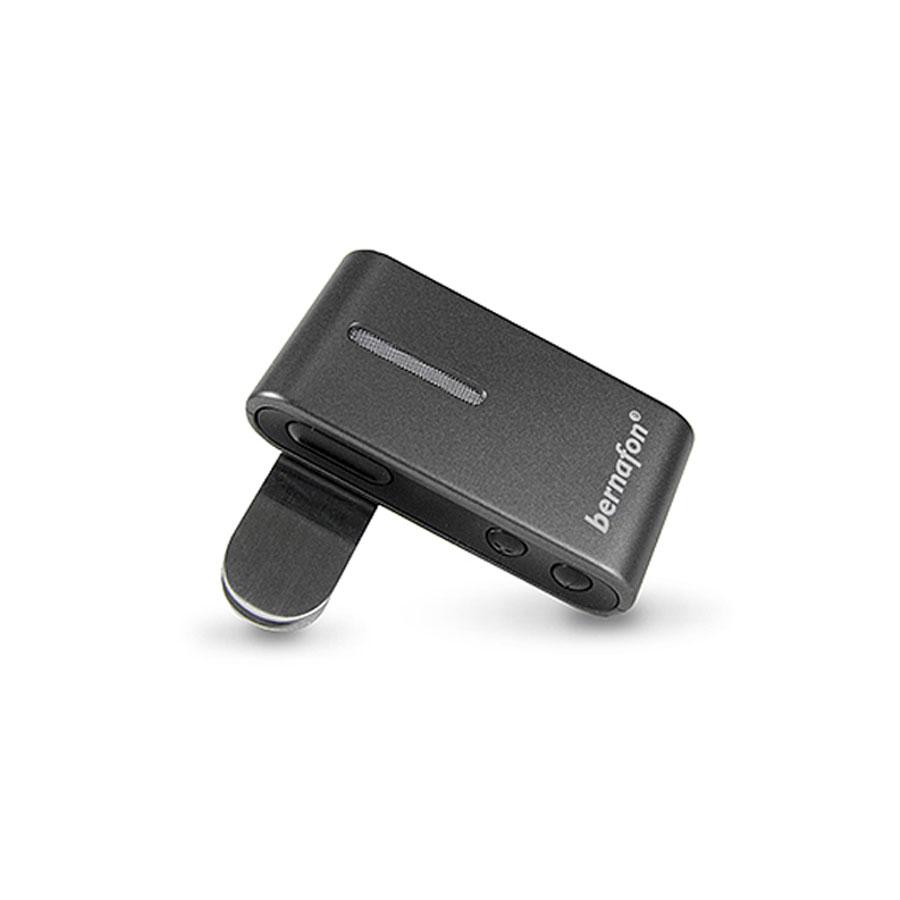 bernafon soundclip a connector digital accessory claso