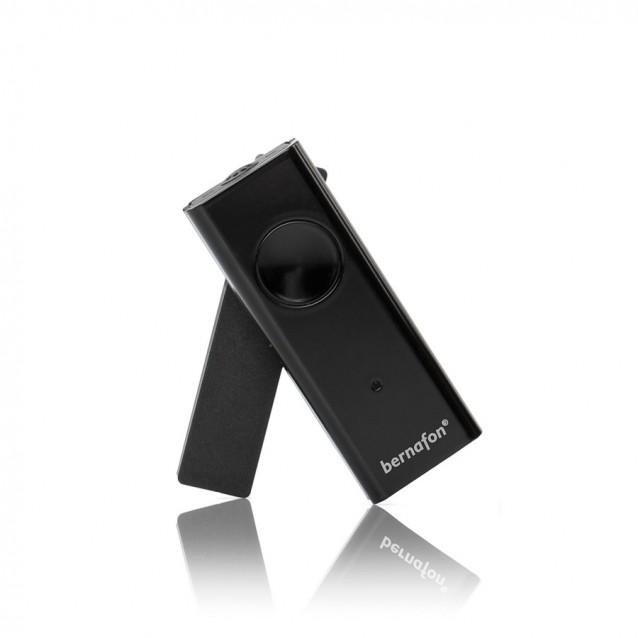 Micrófono Bernafon SoundGate MIC