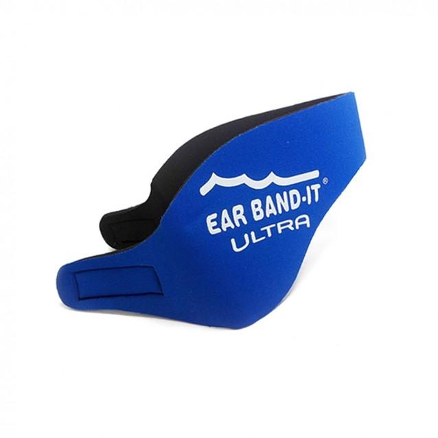 Banda de neopreno Ear Band-It Ultra