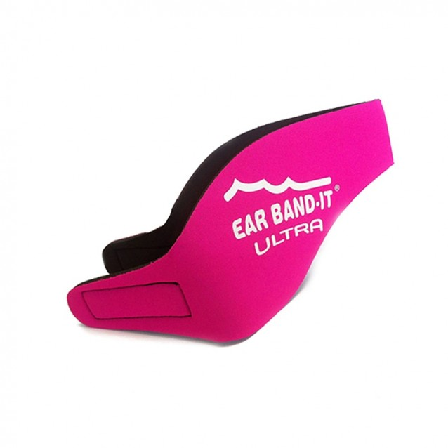 Banda de neopreno Ear Band-It Ultra