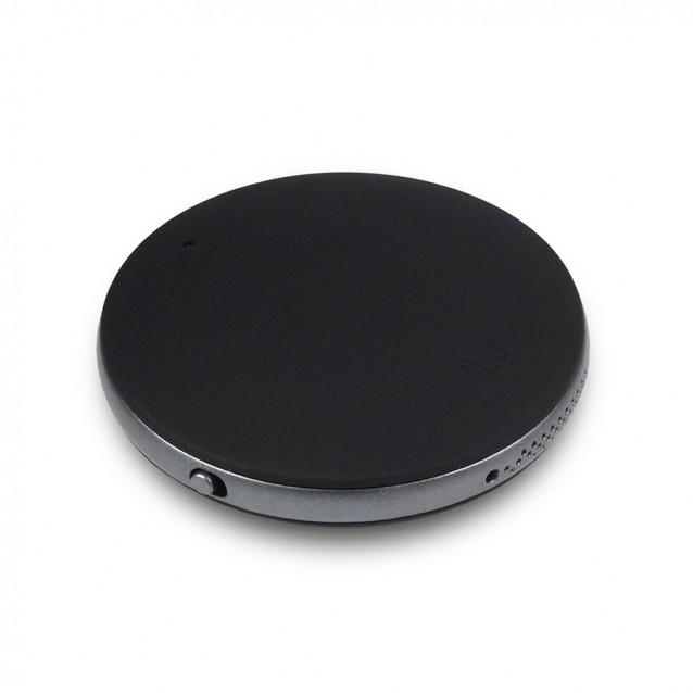 Despertador Humantechnik SmartShaker 2