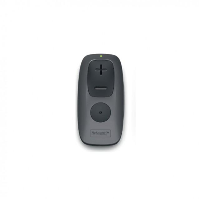 Control remoto Resound Mini Mando