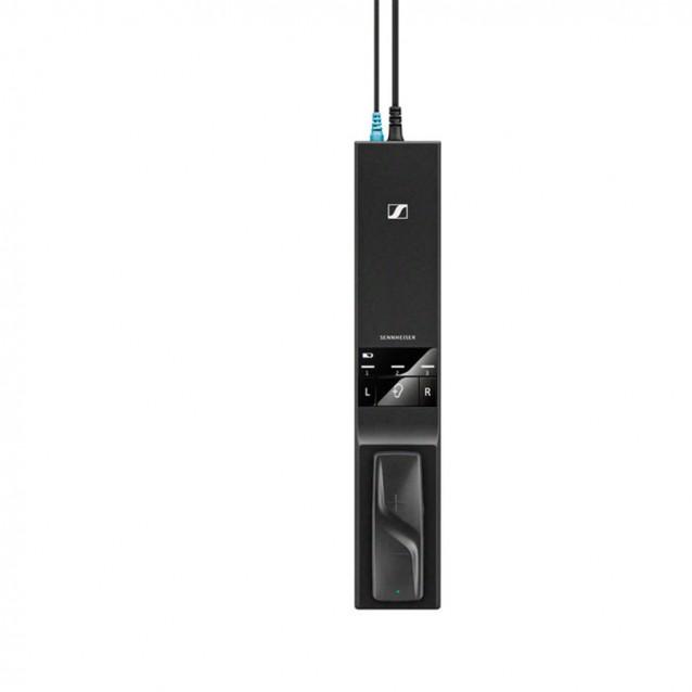 Amplificador Sennheiser Flex 5000