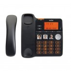 Teléfonos fijos Switel D200 Vita Comfort