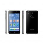 Teléfono móvil Switel eSmart M2