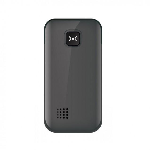 Teléfono móvil Switel M800