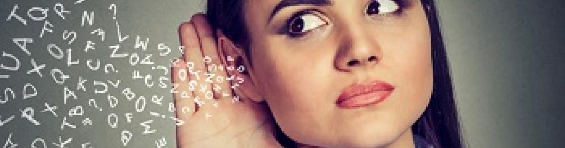 5 cosas que puedes hacer para cuidar tus oídos