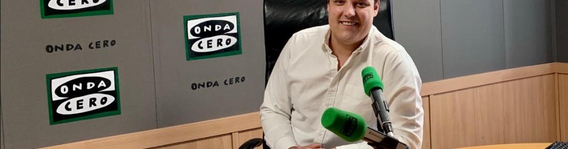 Entrevista a Mario Pifarré CEO de Claso Audiología