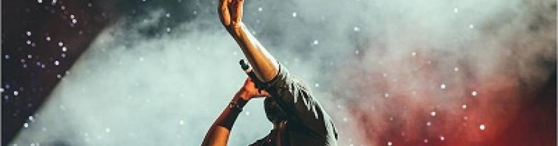 Razones por las que debes proteger tus oídos si eres músico