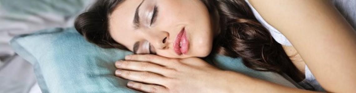 Protege tus oídos: tapones para dormir y para el ruido