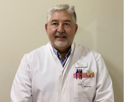 Javier Castro