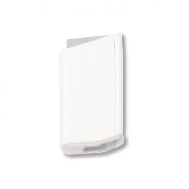Batería PowerCel 170 Naída CI