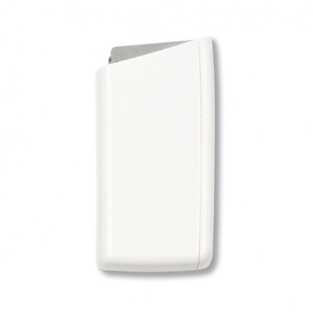 Batería PowerCel 230 Naída CI