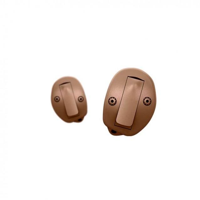 Audífono Zerena 9 ITC