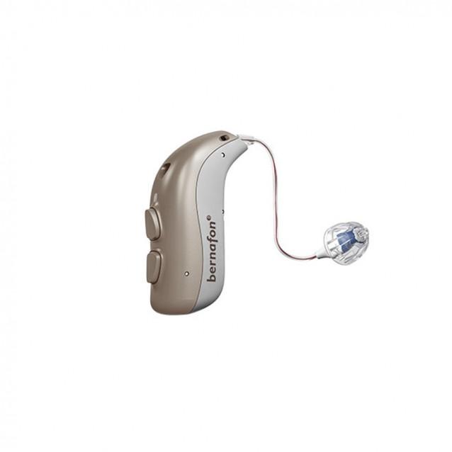 Audífono Alpha 5 miniRITE T R