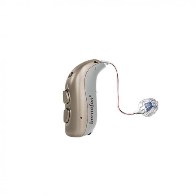 Audífono Alpha 5 miniRITE T