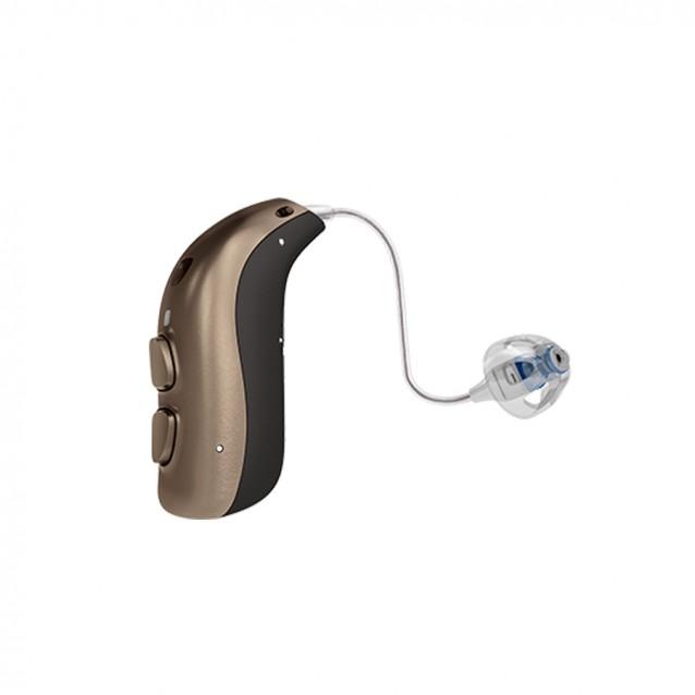 Audífono Viron 9 miniRITE T R