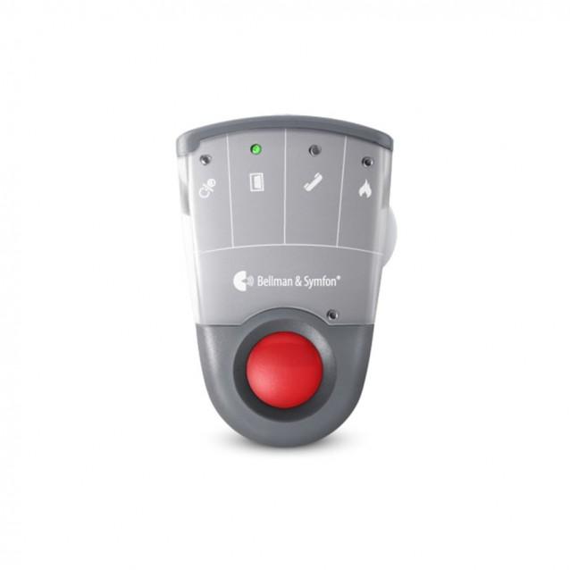 Receptor de bolsillo Bellman & Symfon Pager BE1470