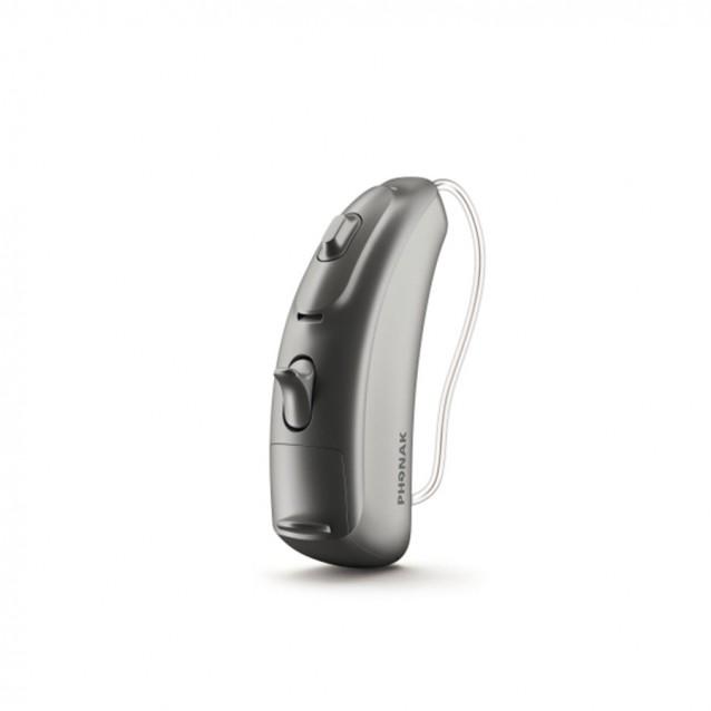 Audífono Audéo B50 13