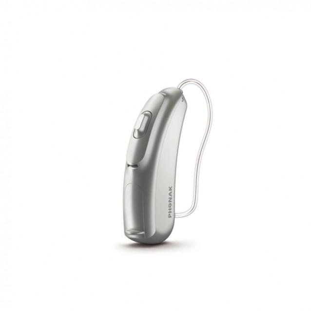 Audífono Audéo B90 312T