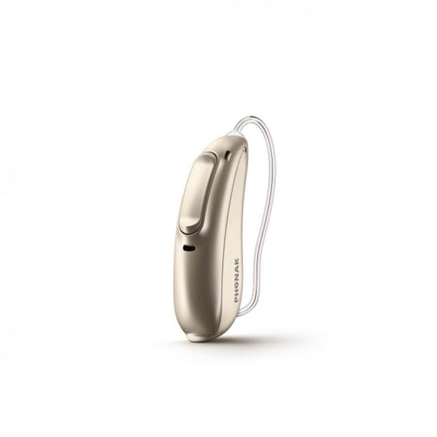 Audífono Audéo M70 312