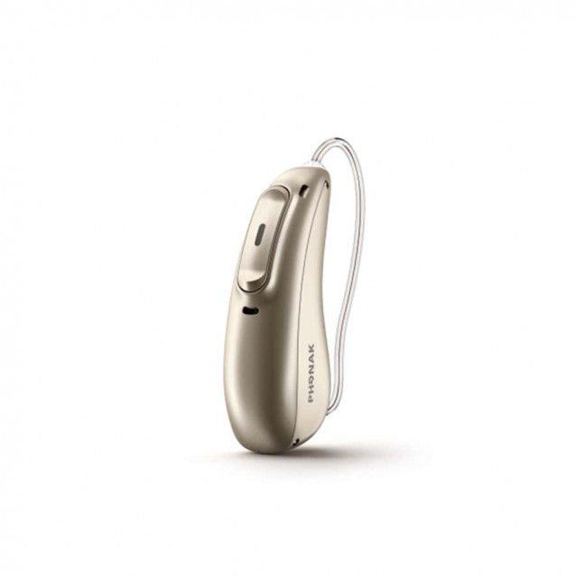 Audífono Audéo M90 R
