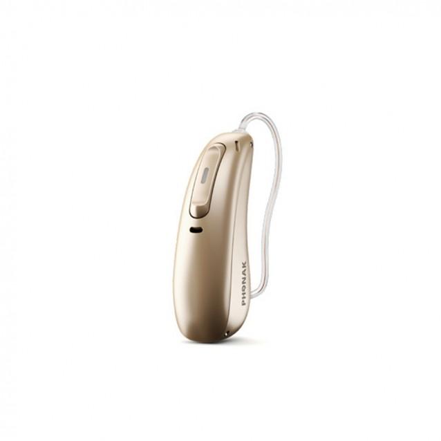 Audífono Audéo P90 R