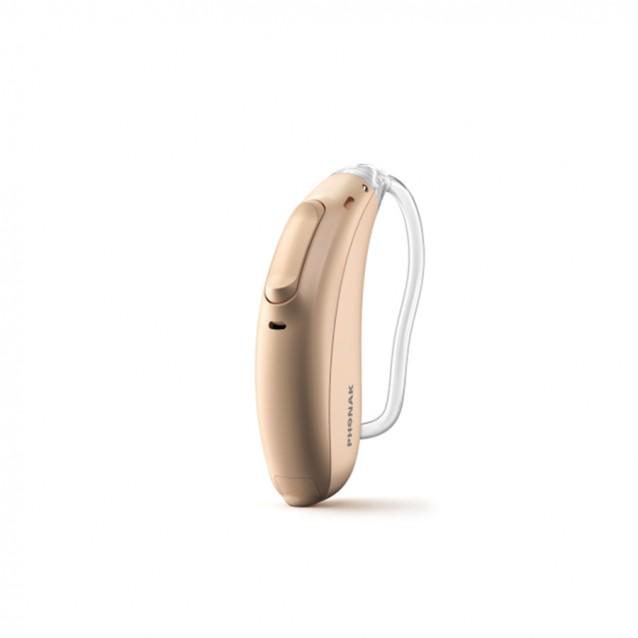Audífono Bolero M70 M