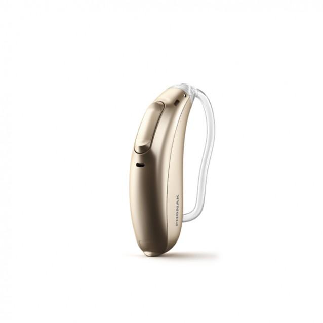 Audífono Bolero M50 M