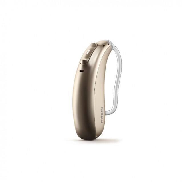 Audífono Bolero M50 PR