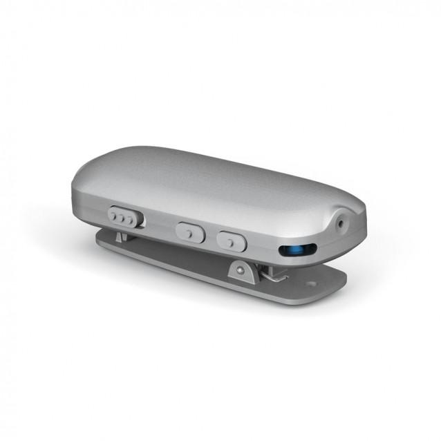 Micrófono inalámbrico Phonak RemoteMic