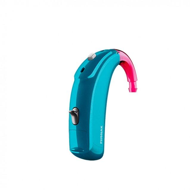 Audífono Sky B30 SP