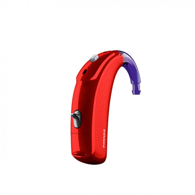 Audífono Sky B90 SP