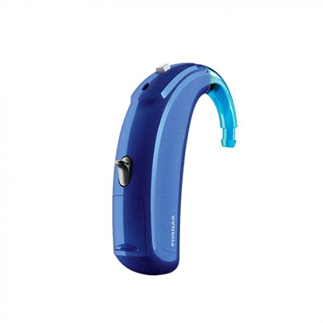 Audífono Sky B50 UP