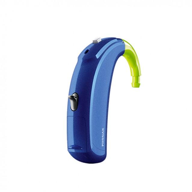Audífono Sky B70 UP