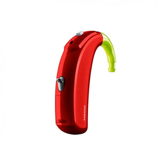 Audífono Sky B90 UP