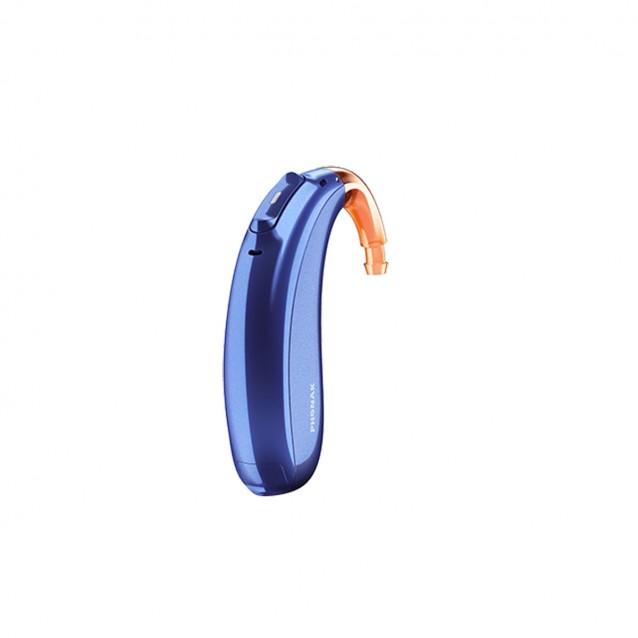 Audífono Sky M30 SP