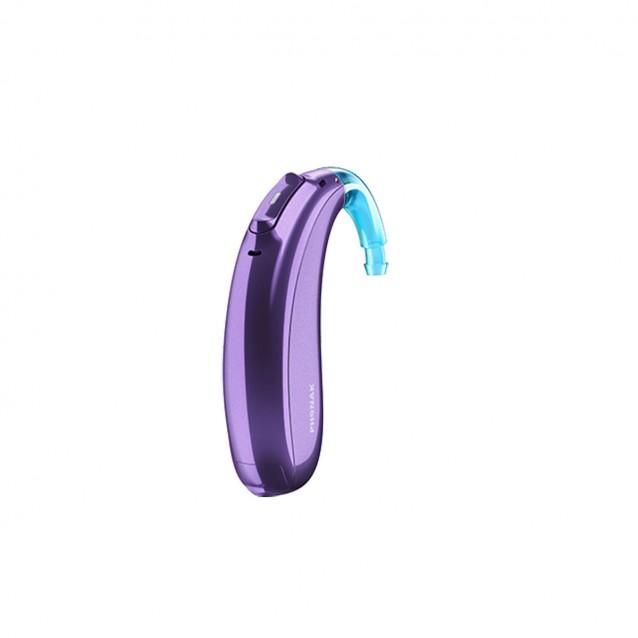 Audífono Sky M50 SP