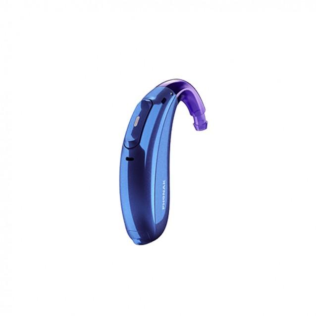 Audífono Sky M50 M