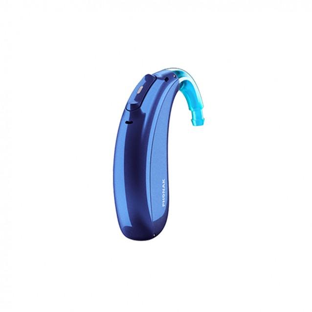 Audífono Sky M90 PR