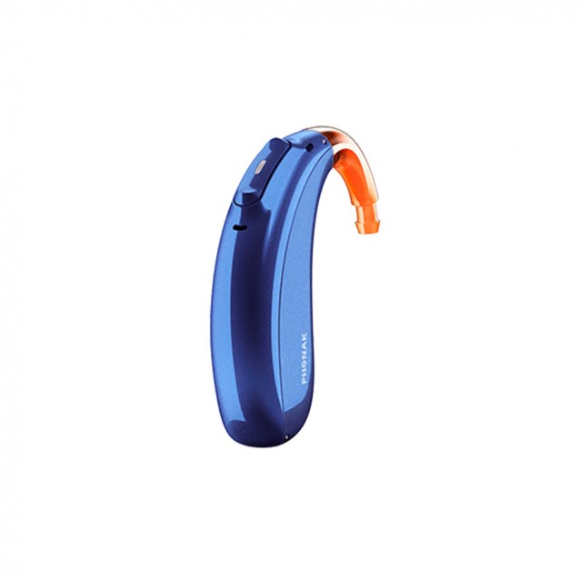 Audífono Sky M70 PR