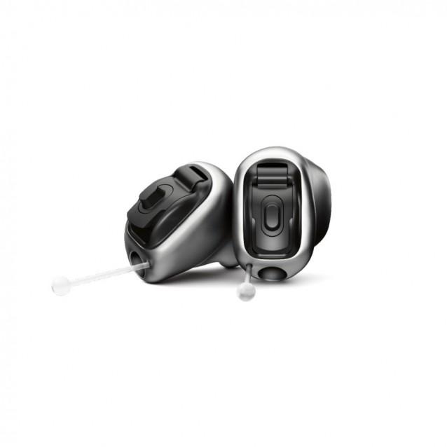 Audífono Virto M70 Titanium
