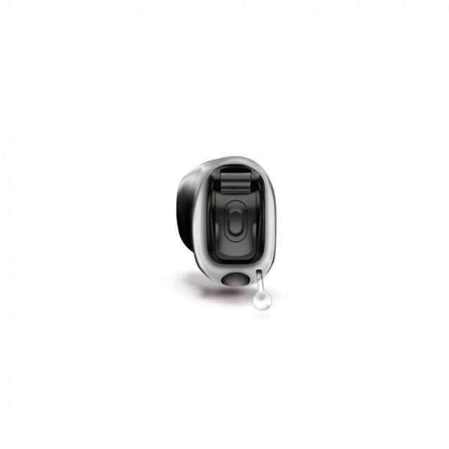 Audífono Virto B70 Titanium