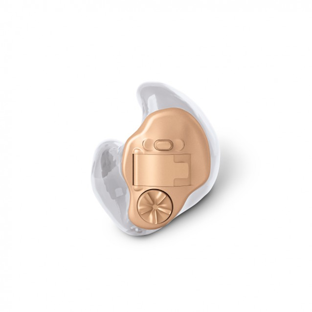Audífono Virto B50 13