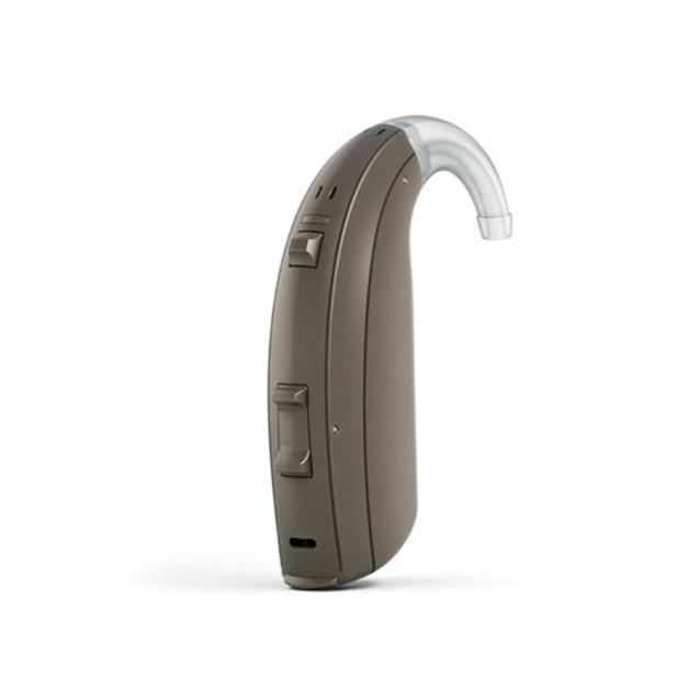 Audífono ENZO 3D 7 SP