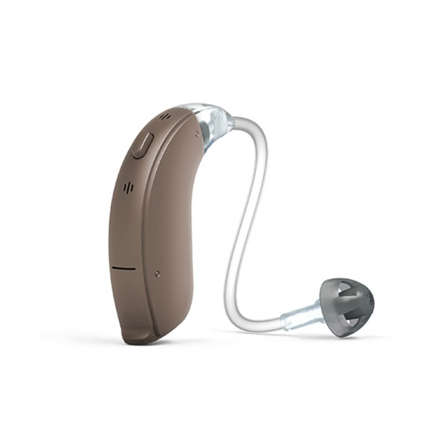 Audífono LiNX 3D 5 miniBTE